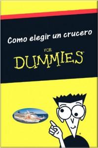 Cruceros-para-dummies