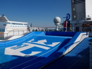 Independence of The Seas 3