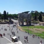 Roma 8