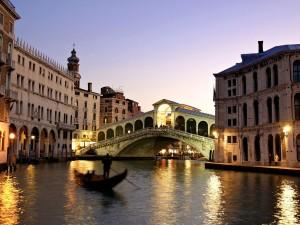 Venecia 2