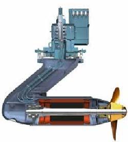 barco-crucero-03