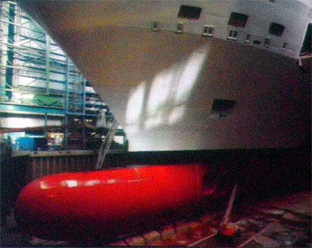 barco-crucero-06