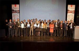 premios-excellence