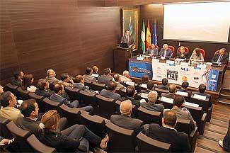 sevilla-cruise-forum-01