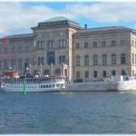 Estocolmo 4