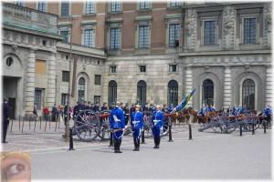 Estocolmo 6