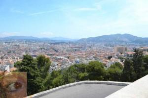Marsella 1