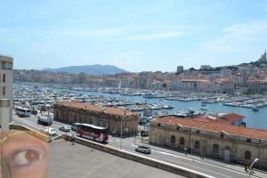 Marsella 3
