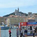 Marsella 4