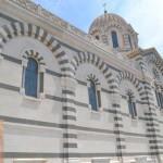 Marsella 6