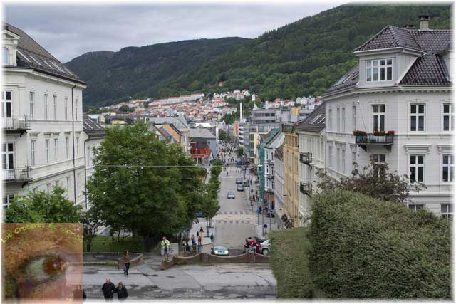 Bergen 10.