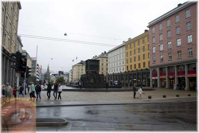 Bergen 2.