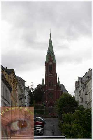 Bergen 4