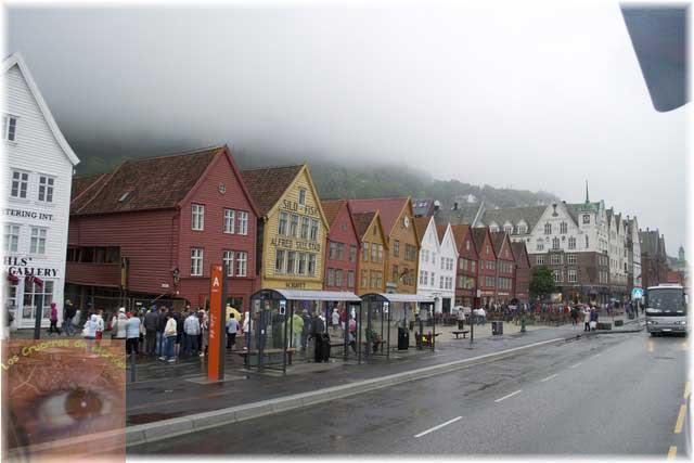 Bergen 7.