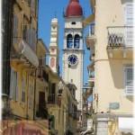 Corfu 5