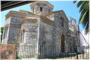 Corfu 6