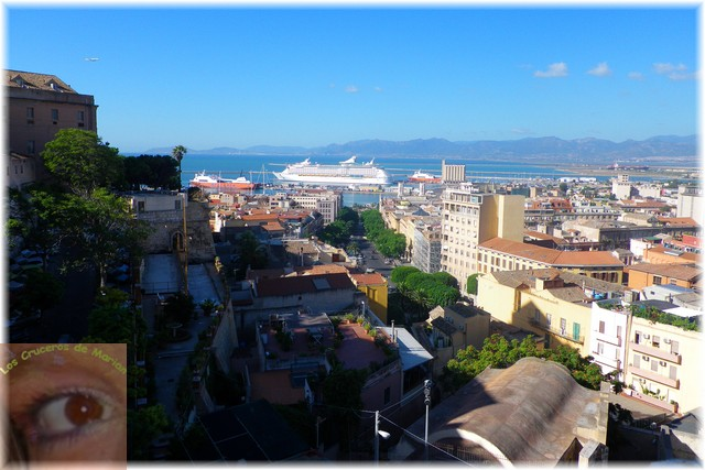 Cagliari 3