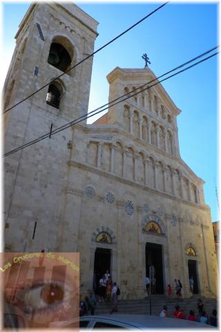 Cagliari 4