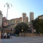 Genova 11