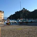 Genova 2