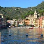 Genova 4