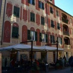 Genova 8