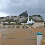 Gibraltar-10