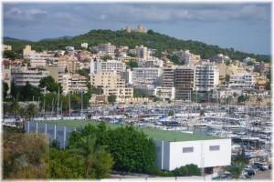 Palma de Mallorca-1