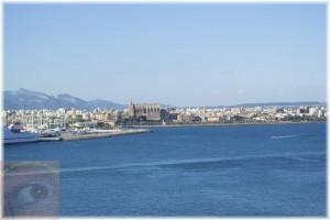 Palma de Mallorca-6