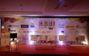 Summit 2014-5
