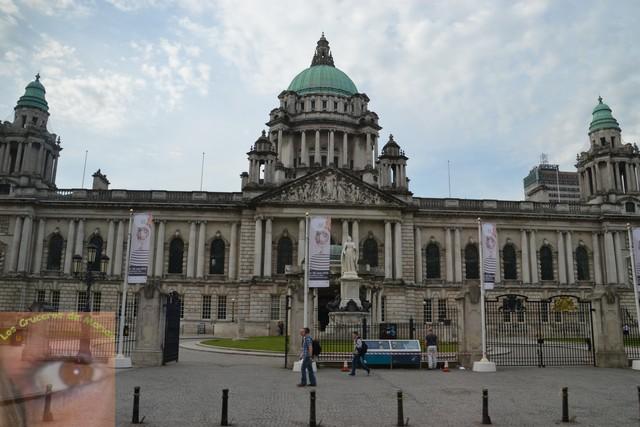 Belfast-1