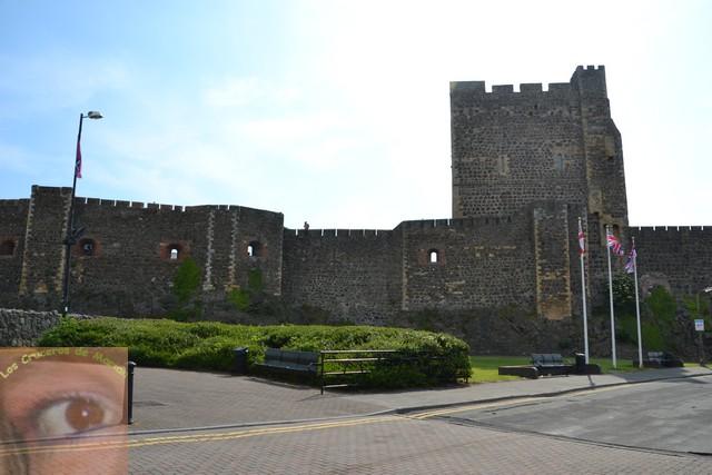 Belfast 2.
