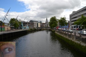 Cork 6