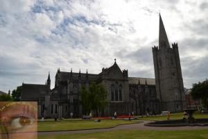 Dublin 6