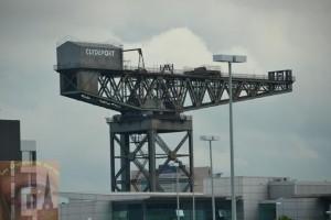 Glasgow 10