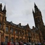Glasgow 9