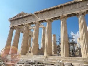 Atenas 4