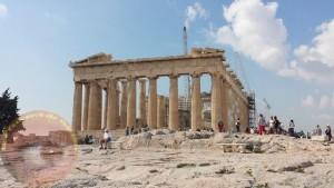Atenas 7