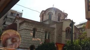 Atenas 9