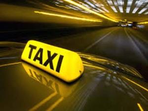 Timo-Taxi 1
