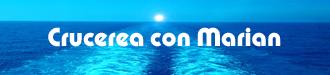 Crucereaconmarian-330x75