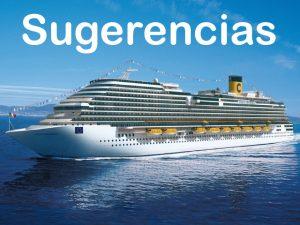 sugerencias-crucero