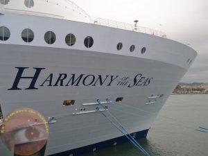 harmony-000