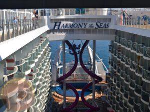 harmony-035