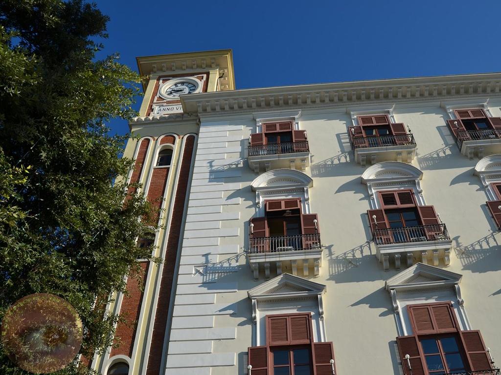 Salerno 2