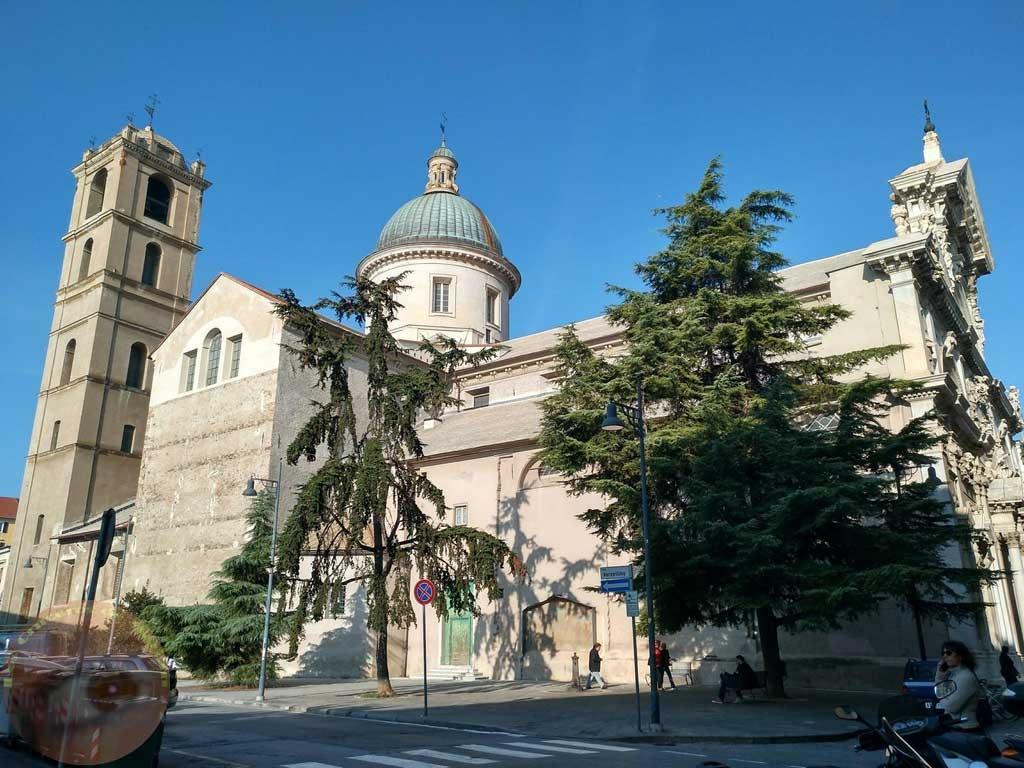 Salerno 3