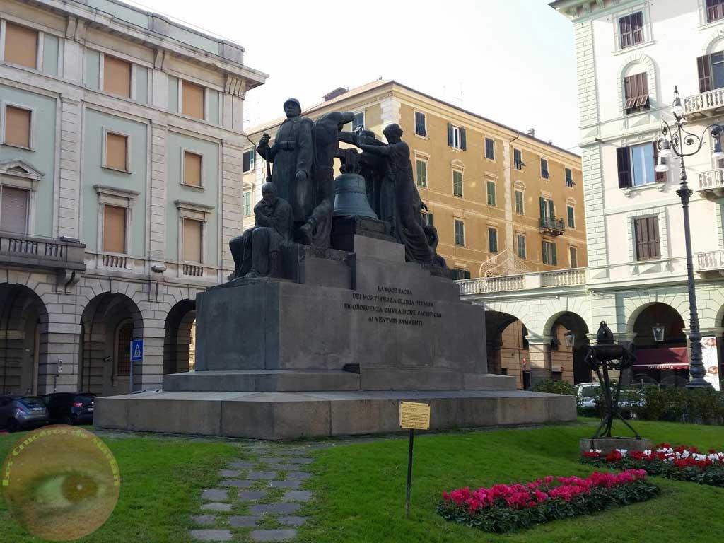 Savona 4